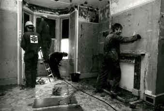 04_007_edwardwoodman_house_0