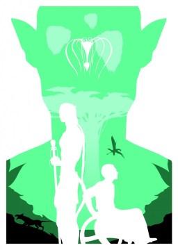 Sara Vella 27181848 - Avatar