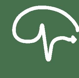 Rewire Neuroscience