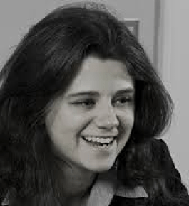 Victoria Seifert