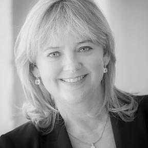 Fiona Rice