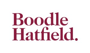 Boodle_Hatfield_logo_colour