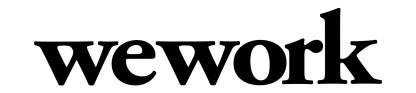 WeWork-Logo_copy