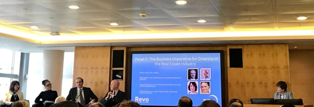BPF_Revo Diversity conference 2_190218