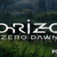 Horizon Zero Dawn PC Version Installer