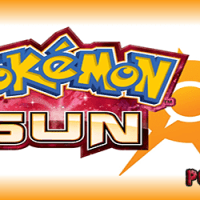 Pokemon Sun PC Download Installer