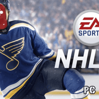 NHL 17 PC Download