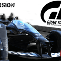 Gran Turismo 6 PC Download