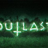 Outlast II PC Download