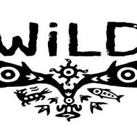 Wild PC Download