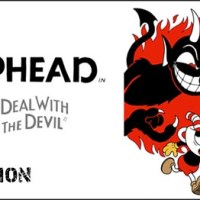 Cuphead PC Download