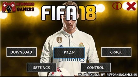 Fifa 2017 For Pc