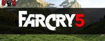 Far-Cry-5-Rob-Keyes-Logo