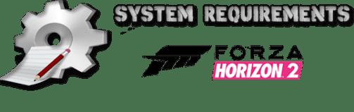 Forza Horizon 2 Pc Torrent Kickass - comlinoa