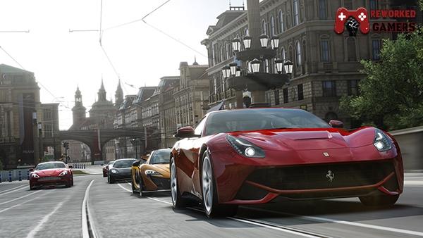 Forza Horizon Pc Download Torrent Iso - tomseven