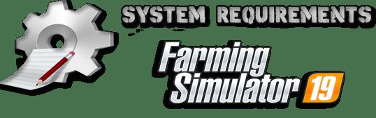 Farming Simulator 19 Game Download Full
