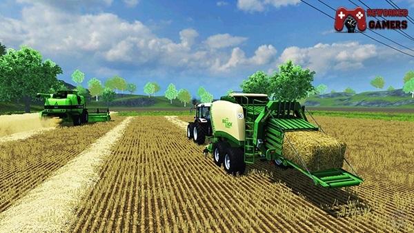 Farming Simulator 19 Full Version Download