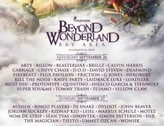 Beyond-Wonderland-Bay-Area-2015-Lineup-500x383