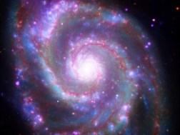 galaxy2-r
