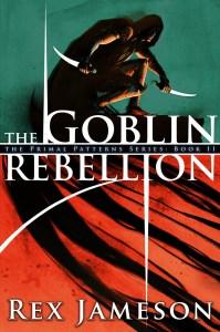 thegoblinrebellion_web