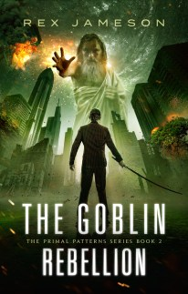 The-goblin-rebellion_4_B