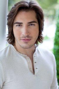 adam_gold_actor