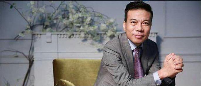 Tang Jun: Opportunities in International Business