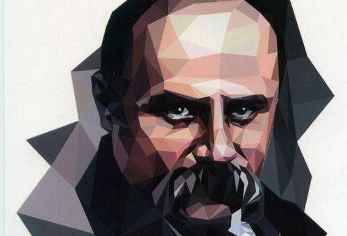 204 річниця з дня народження Тараса Шевченка