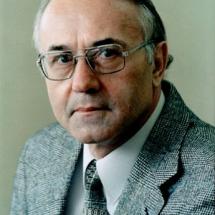 Мелков Г.А.