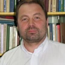 Савенков С.М.