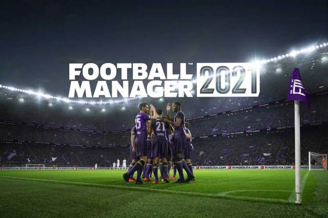 Football Manager 2021 Mobile 12.0.2 (Full) Apk + Mod + Data Android