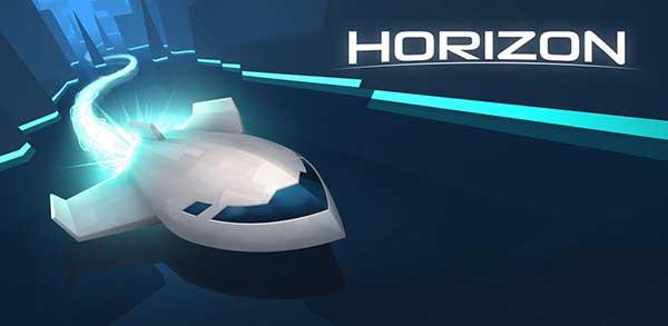 Horizon MOD APK