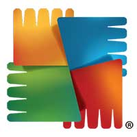 AVG – AntiVirus PRO Android Security Apk v5.5.0.1 Full Cracked