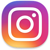 instagram plus android thumb