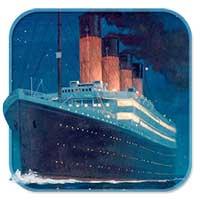 Escape Titanic Apk v1.3.7 Mod (Hints/Full Unlocked/Ad-Free)