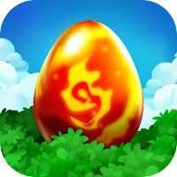 Dragon City Android thumb