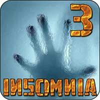 Insomnia 3 Android thumb