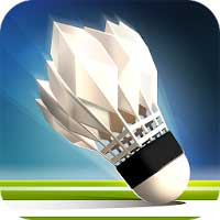 Badminton League Android thumb