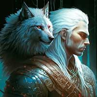 Grim Soul: Dark Fantasy Survival Android thumb