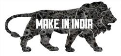 Make-In-IndiaLogo650