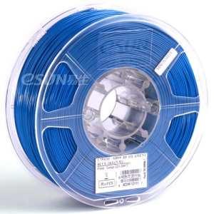 AB blue 2