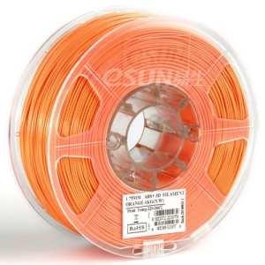 ABS orange 2
