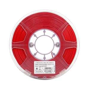 PLA FIRE ENGINE RED 15 8f2a27cb 67ab 4b07 8842
