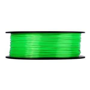 eSilk PLA Green 5