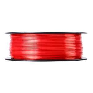 eSilk PLA Red 6