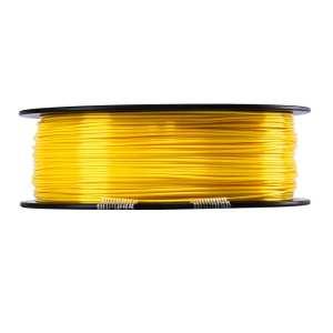eSilk PLA Yellow 7