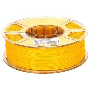 PLA pro PLA yellow 3