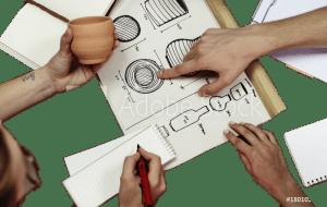 AdobeStock 180102499 Preview