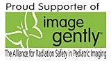 image-gently