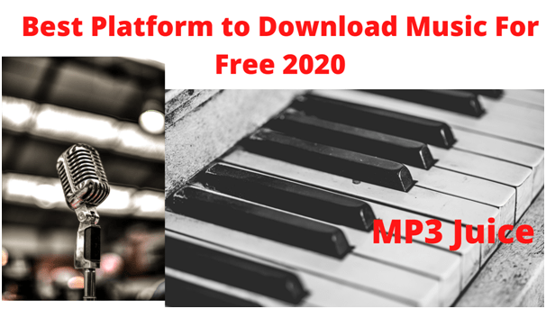 Mp3 Juice The Best Platform To Download Music For Free 2020